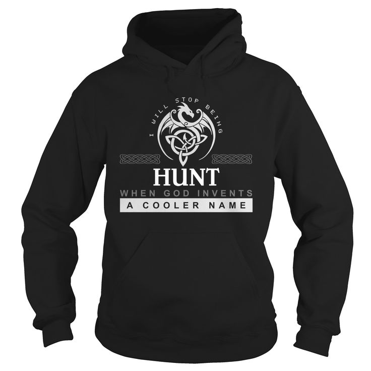 #HUNT-the-awesome, Order HERE ==> https://www.sunfrog.com/Names/HUNT-the-awesome-118291324-Black-Hoodie.html?70559, Please tag & share with your friends who would love it , #renegadelife #birthdaygifts #jeepsafari