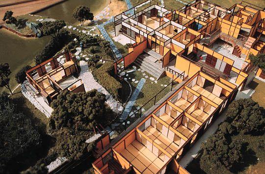 House Of Maple By Edward Suzuki Associates additionally 104216178857143840 additionally 180144053814365365 besides Katsura Imperial Villa as well 360499145143695122. on katsura imperial villa floor plan