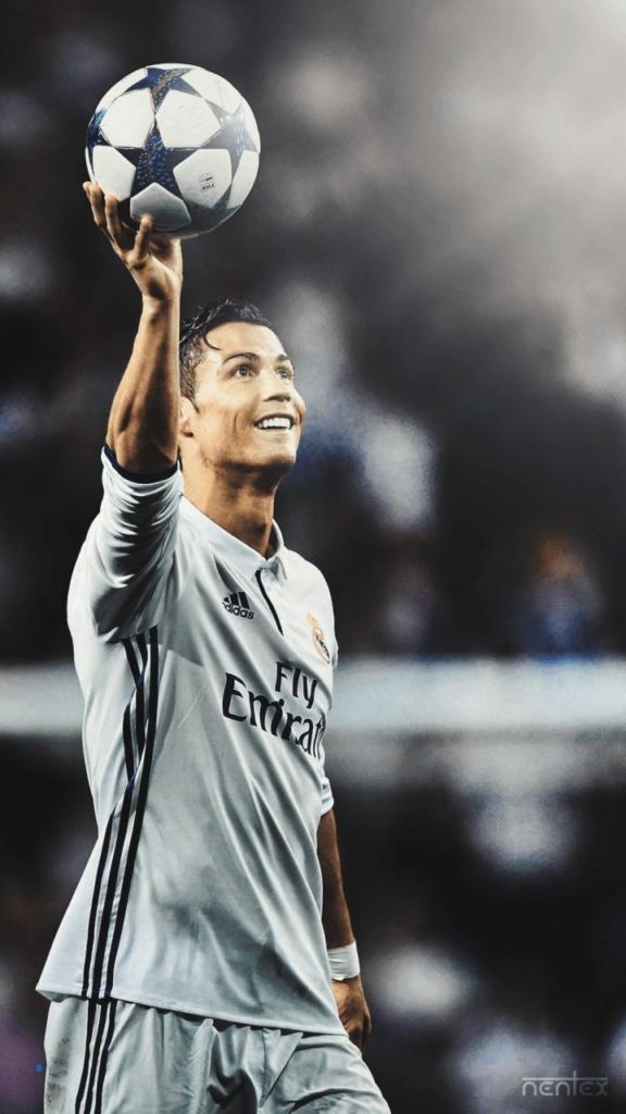 Iphone X 4k Wallpapers Cristiano Ronaldo Cristiano Ronaldo Ronaldo Football Ronaldo Wallpapers