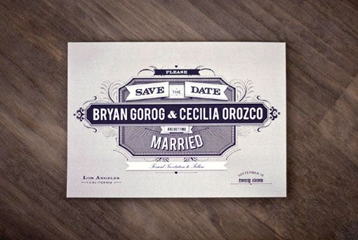 arianfranz_navygold_01Design Inspiration, Gold Weddings, Dates, Gold Wedding Invitations, Design Ideas, Arian Franz, Graphics Design, Saving, Navy Gold Wedding