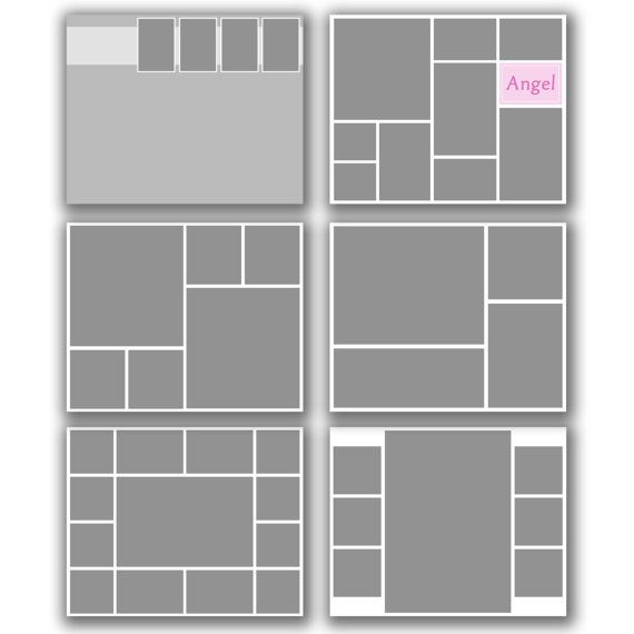 Best Storyboard Templates Images On   Templates Buy