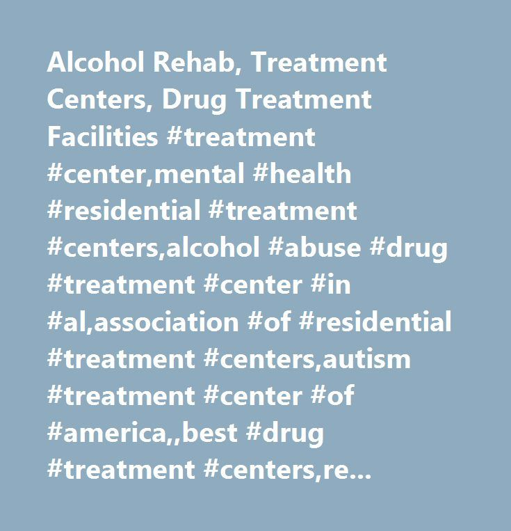 Sexual Addiction Treatment Centers in Philadelphia, PA