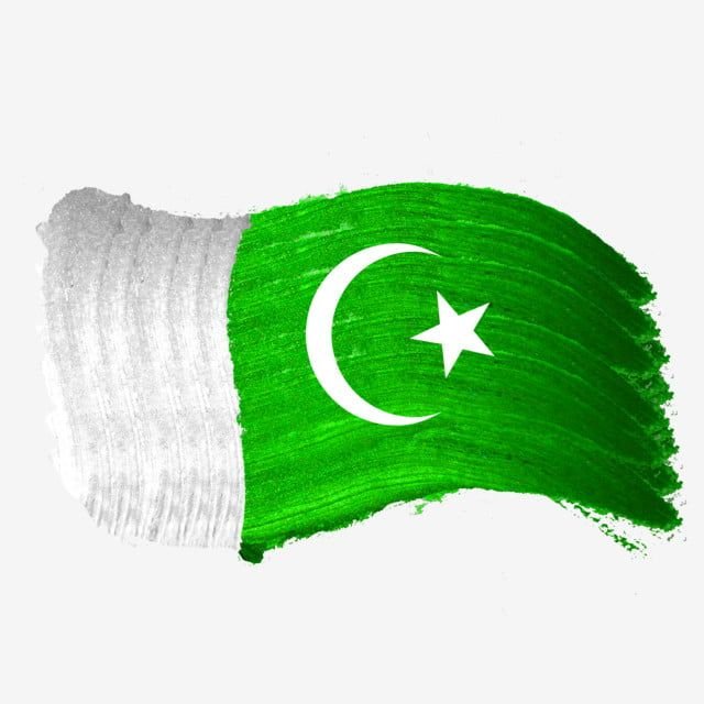 Pakistan Flag Transparent With Paint Brush Pakistan Flag Pakistan Flag Vector Pakistan Flag Waving Png Transparent Clipart Image And Psd File For Free Downlo Pakistan Flag Flag Vector Joker Wallpapers