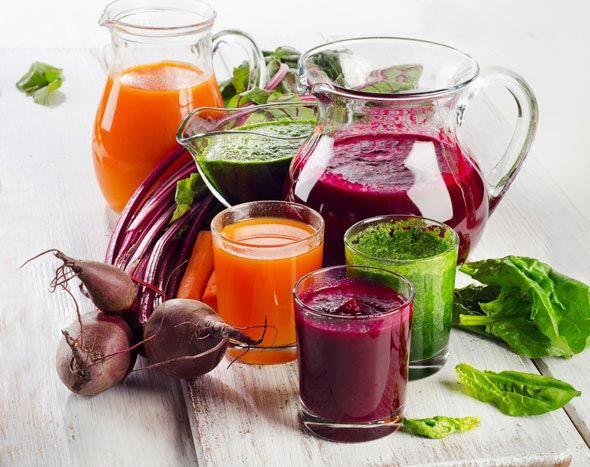 Rinichii sunt organe vitale pentru organismul nostru. Rinchii filtreaza sangele de toxine, fiind unele din organele principale responsabile de detoxifiere.
