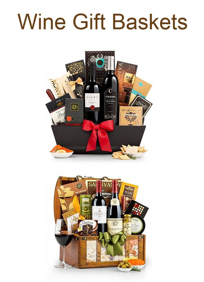 Best 25 wine baskets ideas on pinterest wine bridal for Next day wine gifts