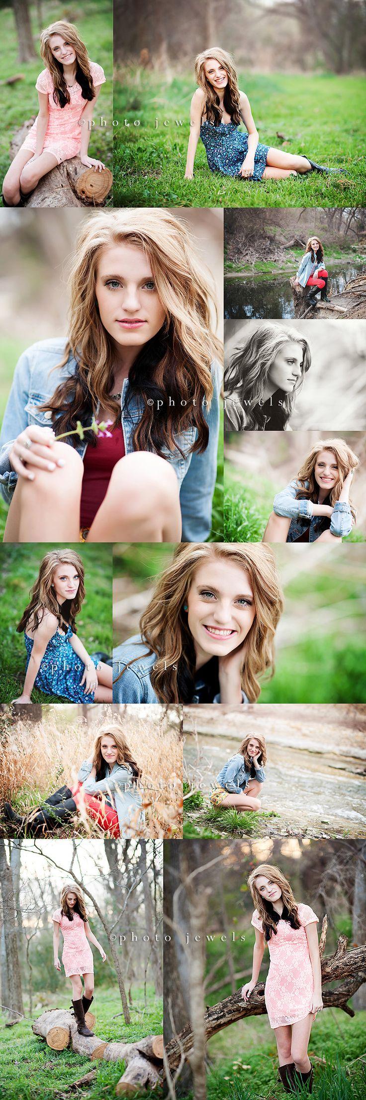 senior portraits by photo jewels rockwall, senior girl, senior girl pics, senior portraits, senior photography, senior girl photos, senior photo ideas, senior pic ideas