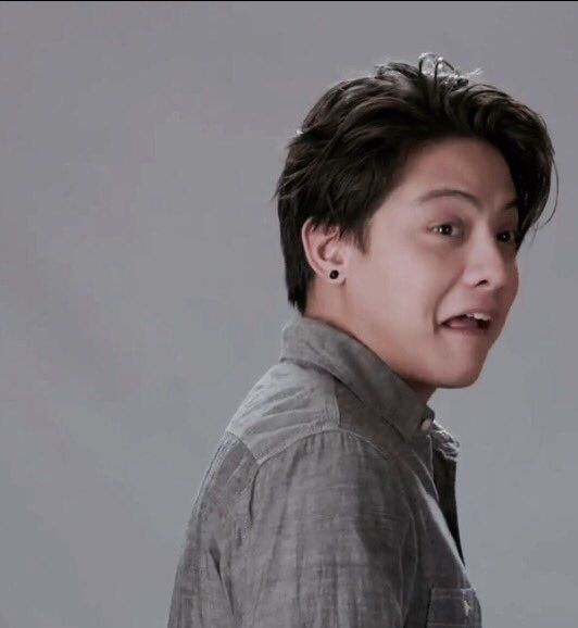 I nominate #DanielPadilla (@imdanielpadilla) from Philippinea #100MostHandsomeFaces2017 #TCCandler  @tccandler via @padillaesthetic on twitter.
