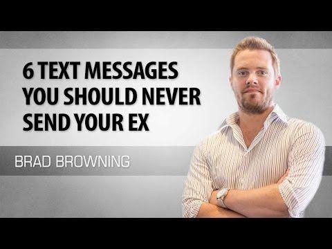 dating tips for men youtube songs youtube free