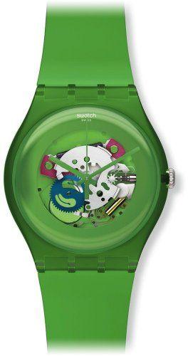 Swatch Watch SUOG103