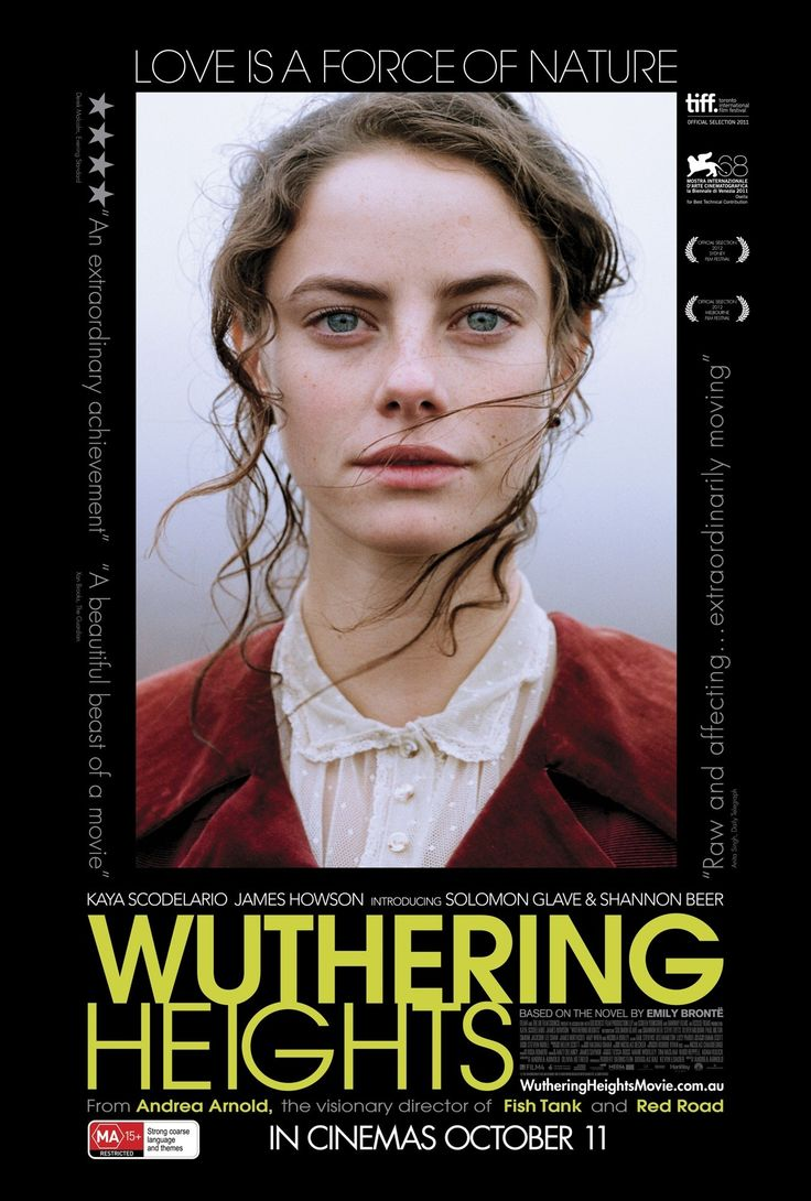 International cinema clips website 01 11 - 17 Best Images About International Films On Pinterest Wuthering Heights Ireland And Jane Eyre