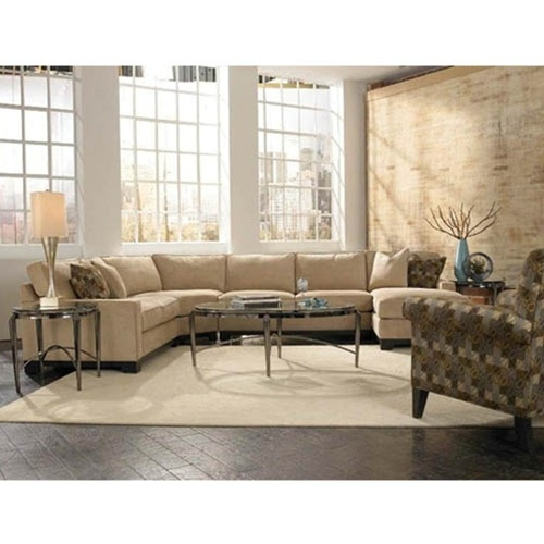 jonathan louis benjamin sectional sofa beds small spaces 81 best & ottoman images on pinterest ...