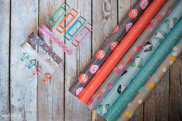Papeleria y Escritura. Ikea. Uppfatta. www.papeleriayescritura.com