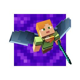 minecraft.net - About Realms