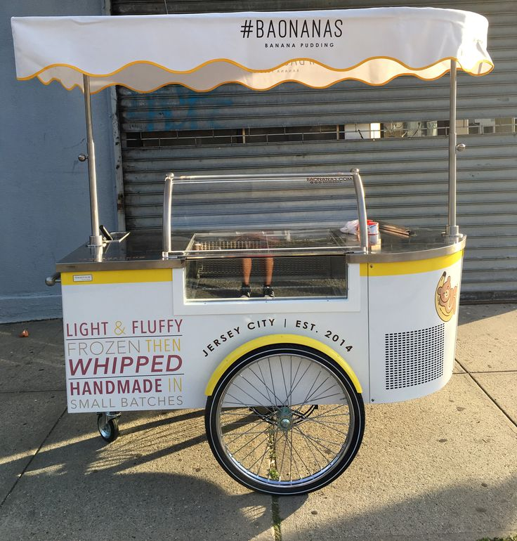 #icecreamcart #gelato #tekneitalia #gelatocart #icecream #vintagestyle