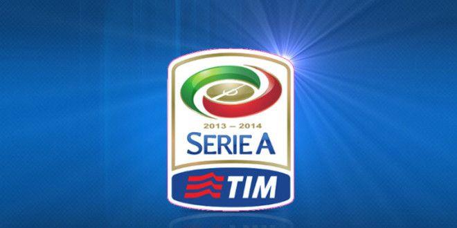 Calendario Serie A, giornate 31, 32 e 33 | Quando gioca la Juventus