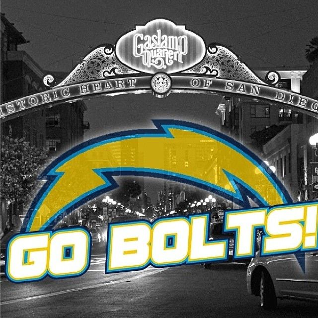 San Diego Chargers Game Time: 531 Best Images About San Diego Chargers On Pinterest