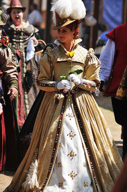 renaissance pleasure faire | Renaissance Pleasure Faire linked from Pinterest page: https://www.pinterest.com/bosbutch58/renaissance-gear/