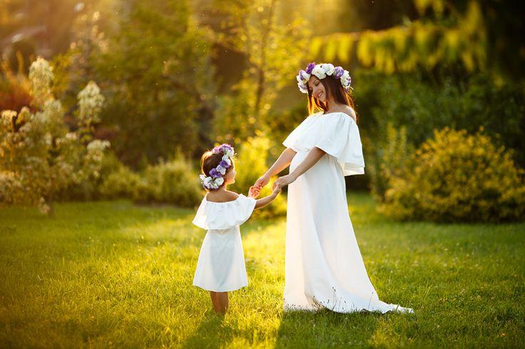 Алена Никанорова - Детский фотограф, все лучшие детские и семейные фотографы