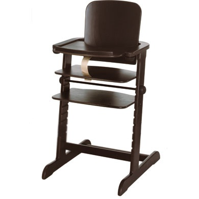 dying for this high chair! Geuther German baby furniture is amazing!