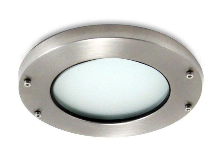 Best 25+ Shower light fixture ideas on Pinterest ...