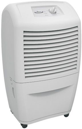 Frigidaire dehumidifier coupons - Triumph 800 deals