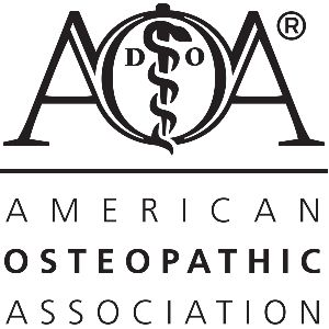 Doctors That DO -- Doctors of Osteopathic Medicine -- Only 2 in Lake Charles but this is a list of 368