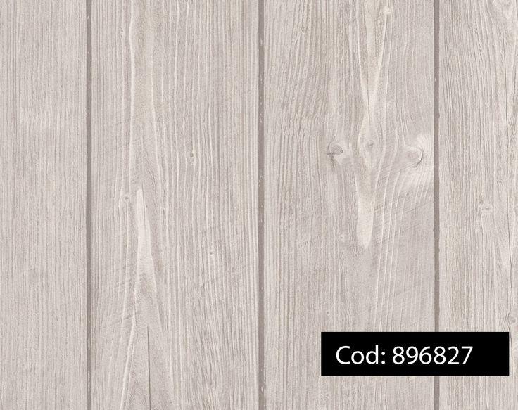 Cod. 896827