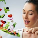 Top Foods That Make You Look Younger