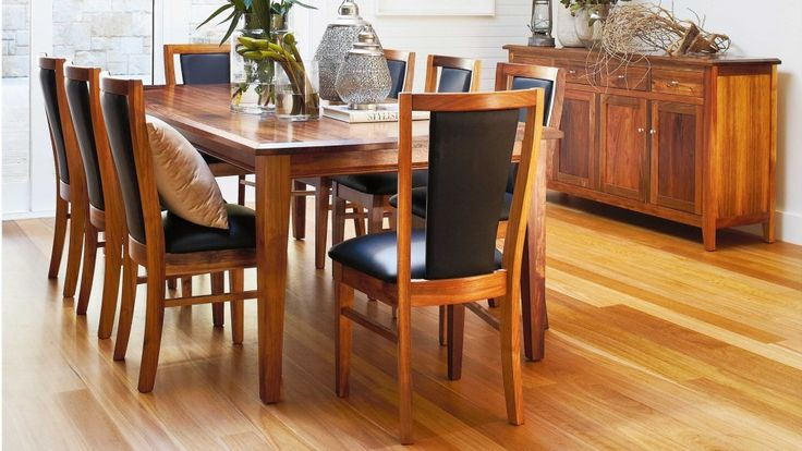73 best images about kitchen dining on pinterest mid for Dining room tables harvey norman