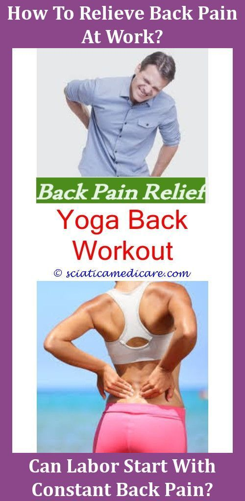 How To Code Chronic Back Pain Icd 10?,what can i do to