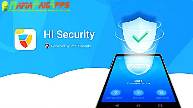 Virus Cleaner ( Hi Security )  Antivirus Booster Apk for Android    Virus Cleaner ( Hi Security ) - Antivirus Booster APK  Virus Cleaner ( Hi Security ) - Antivirus Booster APK is a Tools Applications for Android  Download last version of Virus Cleaner ( Hi Security ) - Antivirus Booster APK Apk for android from MafiaPaidApps with a direct link  Tested By MafiaPidApps  without adverts & license problem  without Lucky patcher & google play the mod   TOP Mobile Security with Antivirus App Lock…