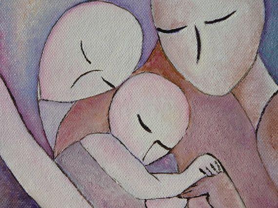 Η οικογένεια ως βατήρας Το σπίτι όπου έζησε το παιδάκι που ήμουν κάποτε, και τα πρόσωπα με τα οποία μοιράστηκα την οικογενειακή μου ζωή υπήρξαν ο βατήρας πάνω στον οποίο πάτησα για να εκτελέσω το άλμα προς την ενήλικη ζωή μου. Advertisement Η οικογένεια αποτελεί πάντοτε τον βατήρα, και κάποια στιγμή πρέπει να σταθούμε στην …