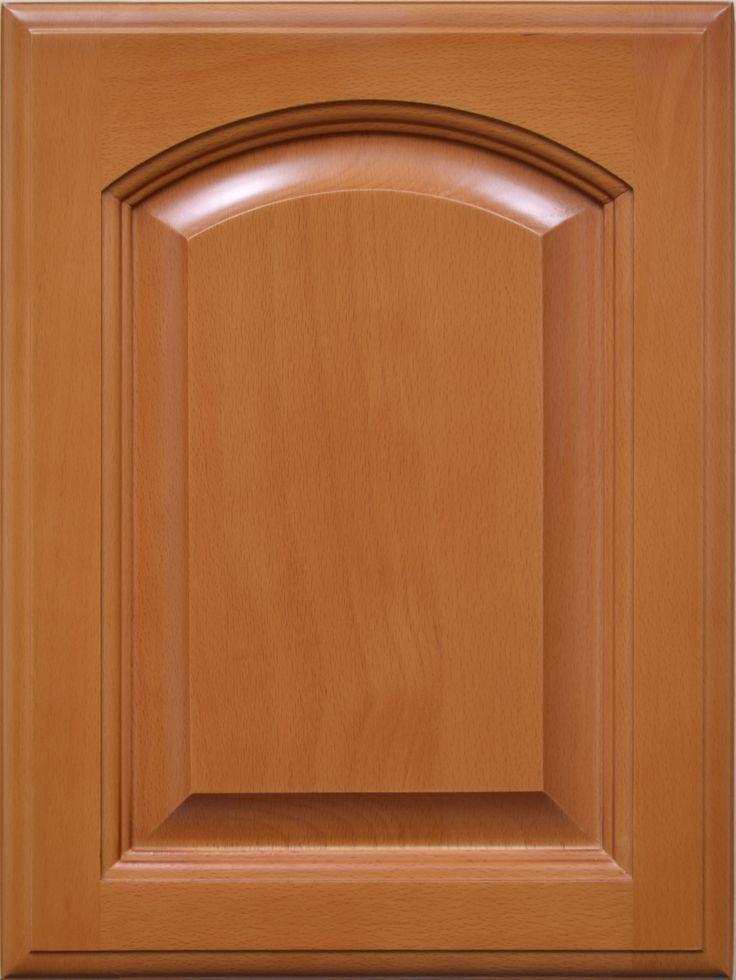 12 best Fremont Cabinet Door Samples images on Pinterest   Cabinet ...
