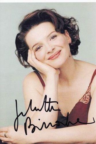 juliette binoche chocolat hairstyle - Google Search