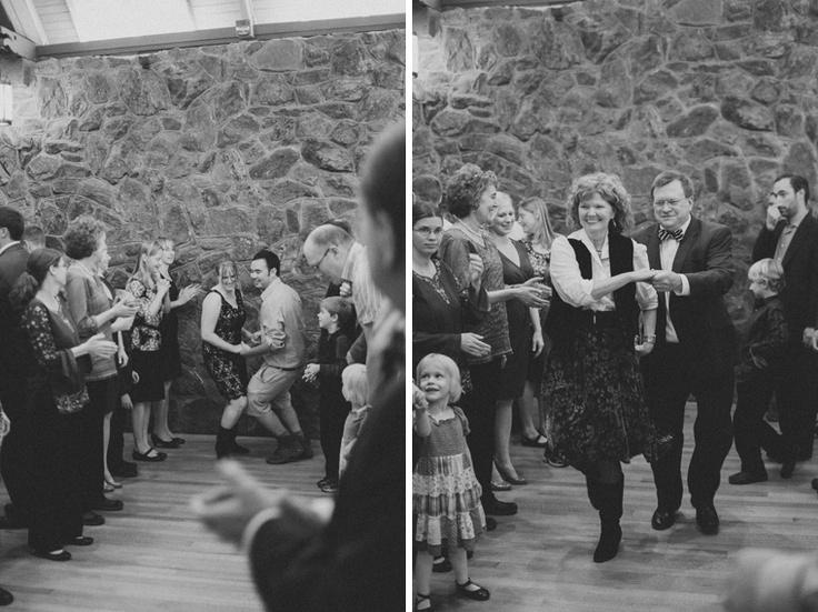 7 best bulgarian folk dance images on pinterest