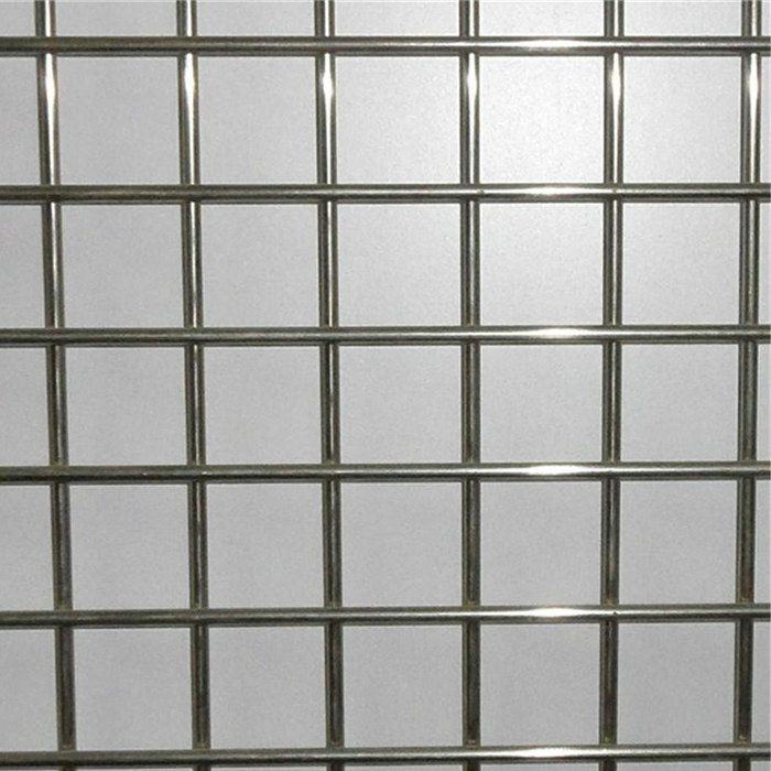 9 best Welded Wire Mesh images on Pinterest