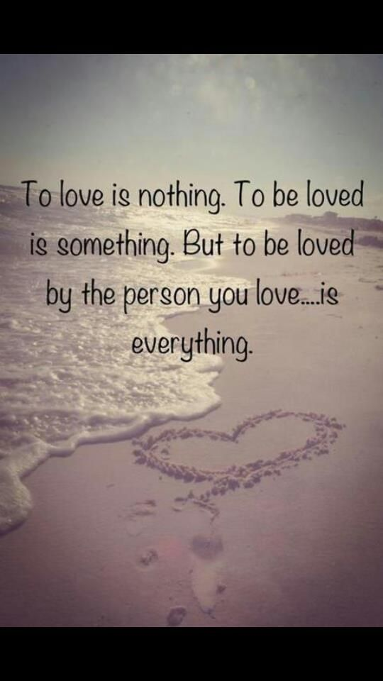 Quotes About Love Relationships: 17 Best Meaningful Quotes On Pinterest
