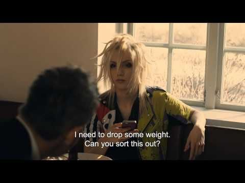Likes don't save lives - Unicef Sweden - the restaurant - YouTube