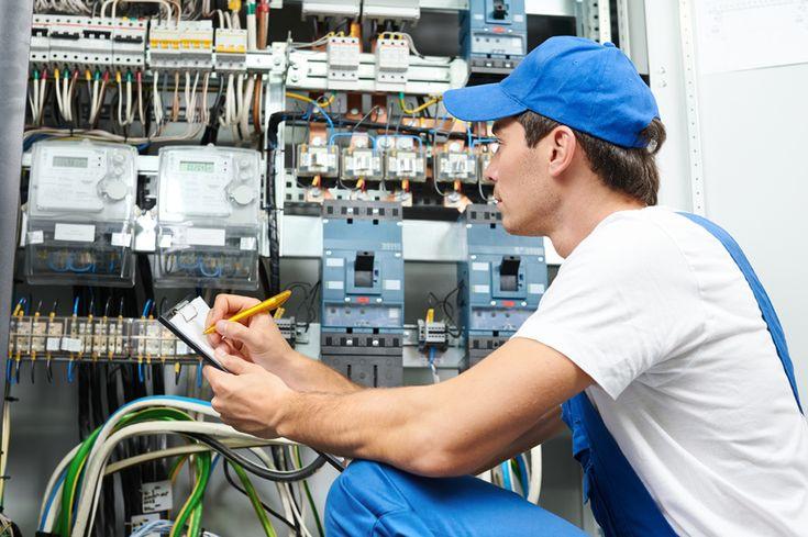 Poste pour un technicien de maintenance  #job #emploi #travail #lausanne #suisse