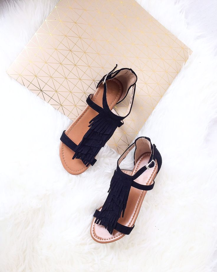 Buzzao - Chaussure femme