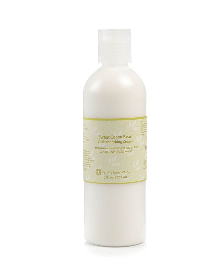 Natural Products To Soften Kinky Hair