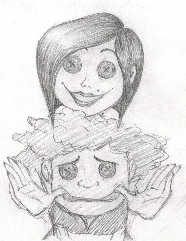 Smile Disney Art Drawings Scary Drawings Creepy Drawings
