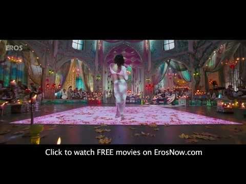 Ram Chahe Leela - Full Song Video - Goliyon Ki Rasleela Ram-leela ft. Priyanka Chopra - YouTube