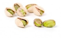 pistachio of Bronte is the best one!