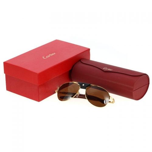 cartier sunglasses for sale