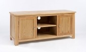 These guys have lots of cool TV Cabinets, so on next day delivery. This one is £257 and in stock....lurve it!