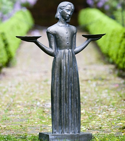 17 Best Images About Our Religious Statues On Pinterest