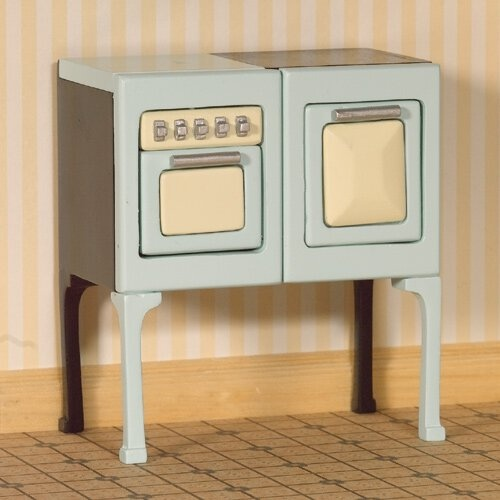 Mint Green Kitchen Appliances: 1000+ Images About Retro Ovens On Pinterest