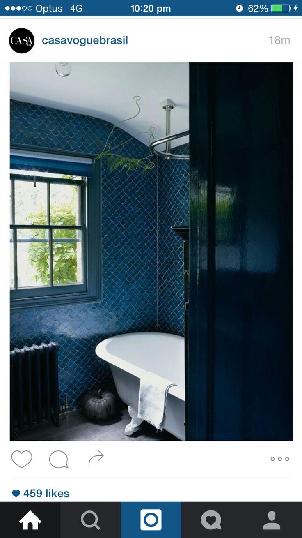 52 besten New Tile Shapes/Ideas Bilder auf Pinterest | Küchenweiß ...