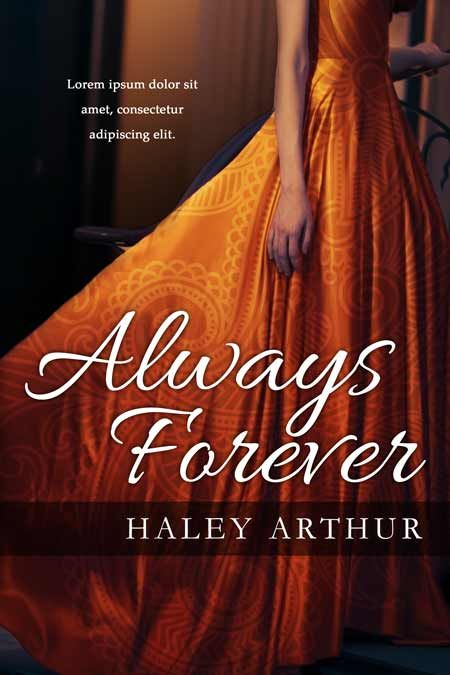 Romance Book Covers ~ Best ideas about historical romance books on pinterest